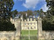 Touraine, Loire Valley: Road Trip