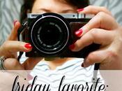 Friday Favorite: Samsung 3000 Camera Perfect Camera-Unsavvy Folks!