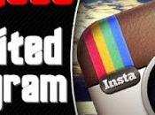 UNLIMITED Instagram Followers FREE Without Following Others!