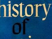 History Orgies Burgo Partridge