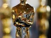 Oscar Opinion, Predictions Winner