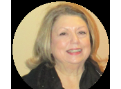 Linda Clark Embracing Life's Journey, Hospice Volunteer Spotlight
