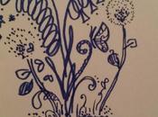 16/29 Anitas Garden