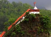 Visit Garjiya Devi Temple Ramnagar Uttarakhand