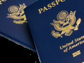 Which Country Most Powerful Passport?
