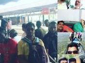 Srilanka Solo Lonely Trip