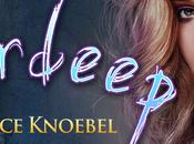 Everdeep (Cover Reveal)