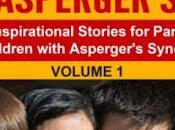 Book Review: Living, Loving Laughing with Asperger's (Volume Dave Angel