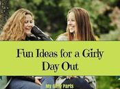 Ideas Girly