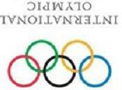 2016 Olympics Will Have 'refugee' Team