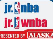 Jr.NBA Jr.WNBA Davao Selection Camp