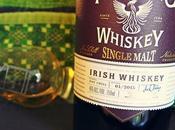 Teeling Irish Single Malt Review