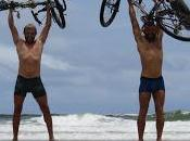 Explorers Complete Cycling Expedition Along Length Amazon