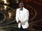Oscars 2016: Complete List Winners