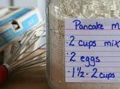 Gluten Free Bulk Pancake