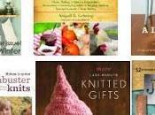 Free Crafts, Hobbies Home eBooks