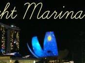 Should Light Marina 2016? (Detailed Guide)