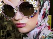 Eyewear Trends Spring Summer 2016 Latest Fashion
