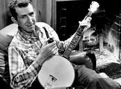 Scarecrow: Music Murder Stringbean Akeman