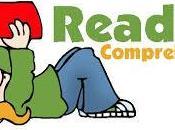 Reading Comprehension Basics