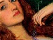 Book Review: Pre-Raphaelites, Beauty Rebellion