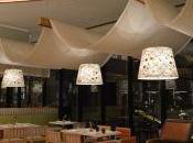 PLUCK, Hotel Pullman, Aero City, Delhi: Farm Fork Dining