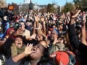 Mizzou Protests Lead Plunge Freshmen, Massive Budget Deficits