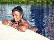 Fashion Forecast: Summer Swimwear Will Flaunt Designer Details