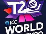 Eyeing WT20 Glory Home...