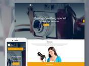 Best WordPress Themes Photographers