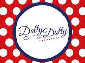 When Becky Dolly Dotty