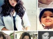 Birthday Girl-Alia Bhatt