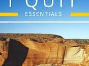 QUIT! {not Really}