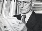 Hermann Hesse Reading Week Wrap