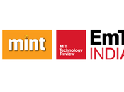 EmTech 2016 India Ideal Stage Where Innovation, Business, Culture Meet.
