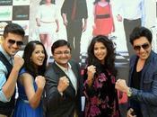 Gujarati Film 'HuTuTuTu' Goes Australia