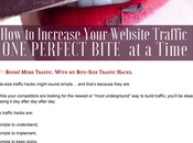 Think Outside Blog: External Ways Build Your Email List