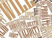 Useful Estate Planning Contacts