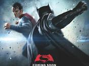 Batman Superman Will Awesome; It's Even Better Cause