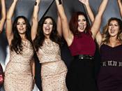 Watch: Girls Club Season Episode