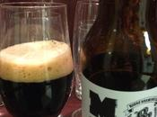Moody Ales Ridge Brewing 1880 Export Stout