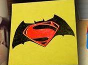 Batman Superman: Pick Side $200 Fandango Gift Cards!