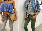 Bloomingdale's Denim Days!