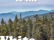 Road Trip Planner White Mountain National Forest Hampshire