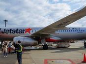 Jetstar Japan Flying Between Manila Tokyo-Narita!