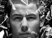 Music: Nick Jonas Feat. Tove Close