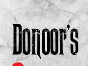 Donoor's Curse Sharath Komarraju Book Review