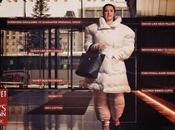 Brits Design Bedding Wear