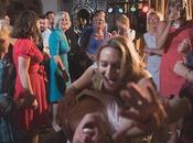Huntsham Court Tiverton Weddings with Gareth Amelia