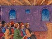 FREEBIE: Vatican Apostolic Library